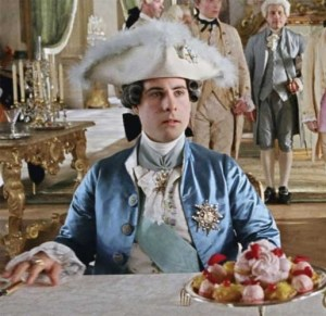 giornata Luigi XVI