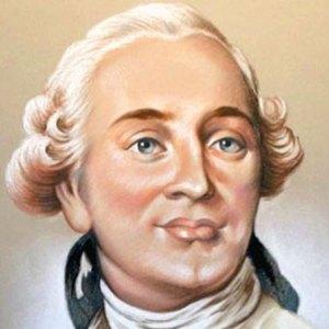Louis XVI von Frankreich