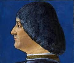 Ludovico il Moro