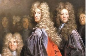 tax on wigs