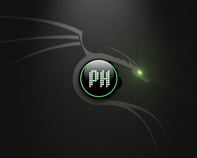 PHdragon