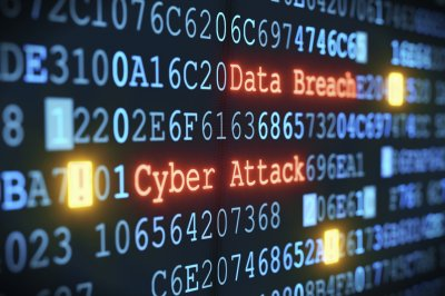 cyberattacks-data-breaches