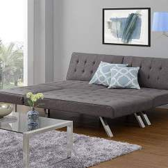 Sleeper Sofa Best Ana White Outdoor 2x4 Bed Reviews And Buying Guide Pillow Bedding Beds