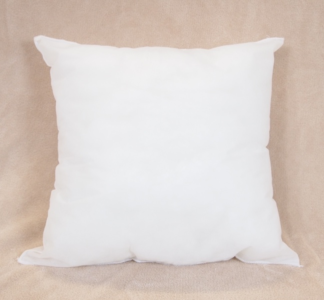 Euro Pillow Form Inserts Bolsters Neck Roll Inserts items