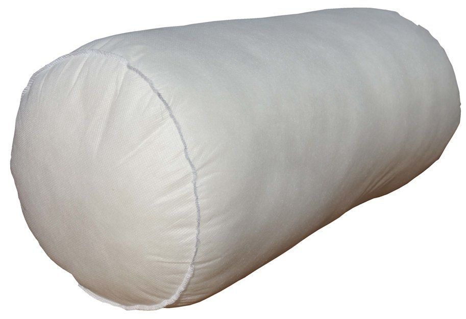 wholesale bolster inserts