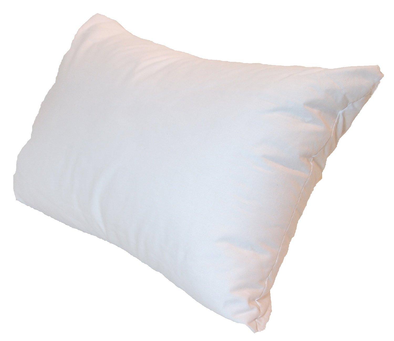 Poly Cotton Pillow Insert