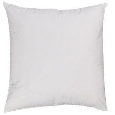 wholesale poly cotton pillow insert