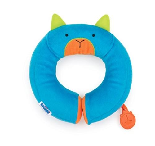 Trunki Yondi Travel Pillow for Toddler