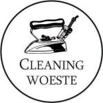CLEANING WOESTE