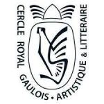 CECLE ROYAL GAULOIS