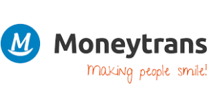 MONEYTRANS