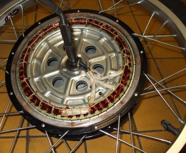 Wiring Diagram Likewise Bike Hub Electric Motor Wiring Diagram In