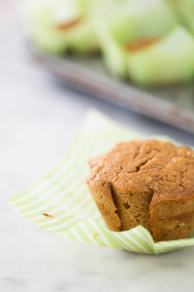 muffins-de-avena-3-of-4