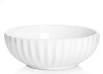 ensaladera/ salad bowl