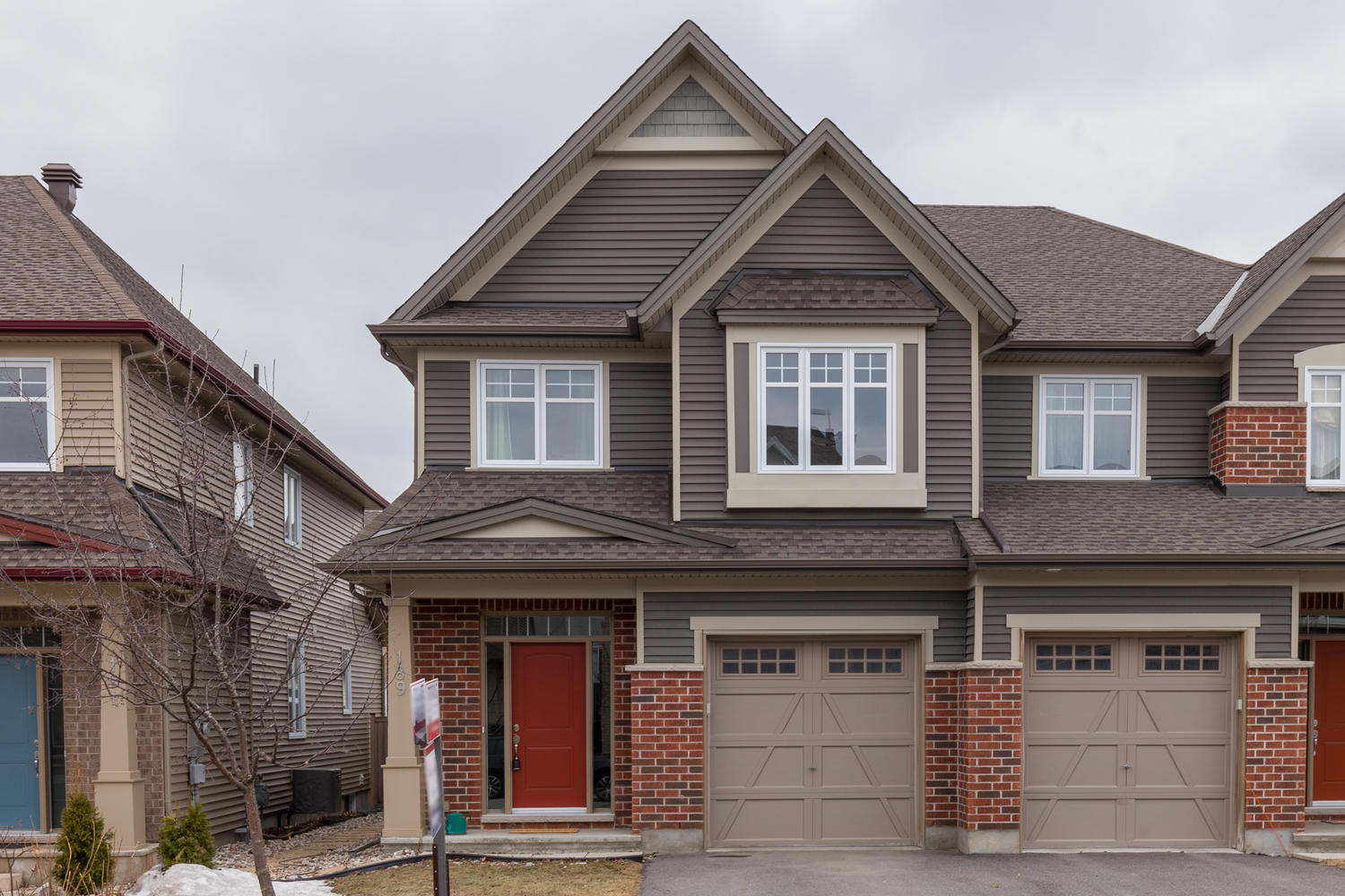 189 FLAT SEDGE CRESCENT
