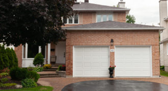 572 PRINCESS LOUISE DRIVE
