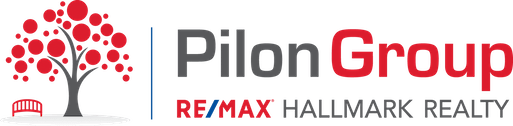 Pilon Group-Your Ottawa Real Estate Team