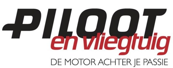 Resultado de imagen para pilootenvliegtuig logo