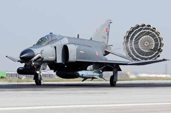 F-4E Terminator 2020_Turkey Air Forc_77-0308_Melvin Jansen  Remco Boudewijn18-06-2014