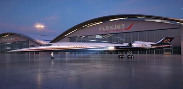 755_hangar_flexjet-01_lr