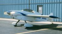 Economical Kit Planes to Build and Fly.