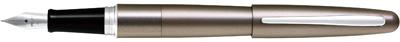 FCO-3SR-TI(ペン種)