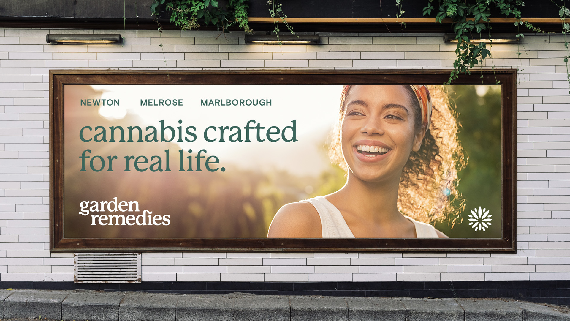 CS_GR_Billboard