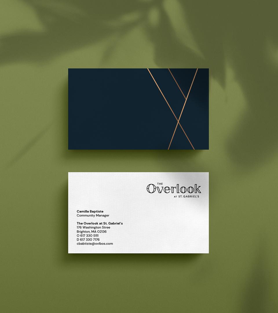 CS_OVL_Business_Card
