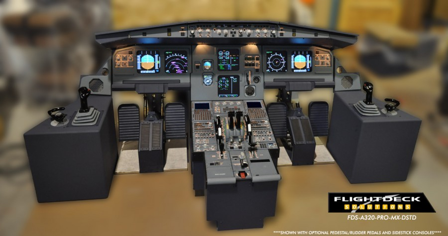 ProPilot launches competencybased training for initial