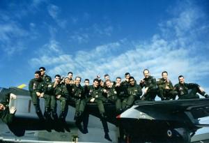 Le 2-11 en 1996