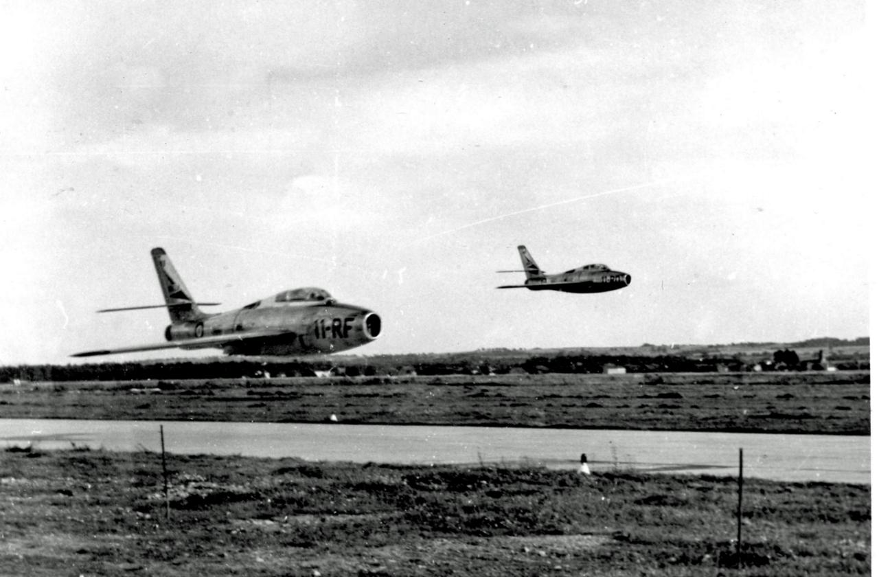 LECUYER.dit.Nicolas.F-84-F