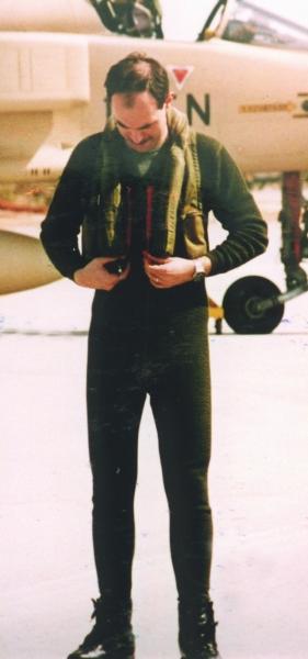 1992 fev le grand standing français chez les emirs1