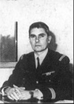 Le Colonel Gauthier