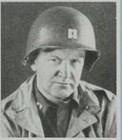 Le Capitaine Donahue