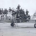 F84F JPO 1957
