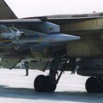1991 Jag AS 30 Laser
