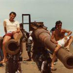 1983-goree