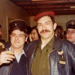 1978 Saint Eloi Ferrando Lang