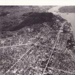 Bangui ville