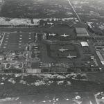 BANGUI le 16-02-1986
