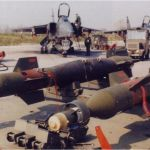 BGL.GBU-12