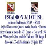 3-11-corse_-tragedie