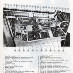 F 100 - 012305