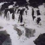 Les chutes de Bouali