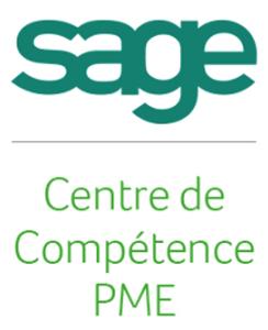 Revendeur Sage CCS PME