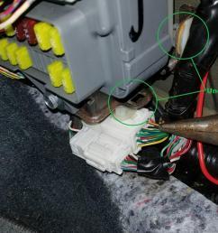 06 08 honda pilot reverse wire honda pilot honda pilot forumshonda reverse camera wiring diagram  [ 2015 x 1251 Pixel ]