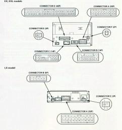 2009 honda pilot trailer wiring diagram [ 900 x 1440 Pixel ]