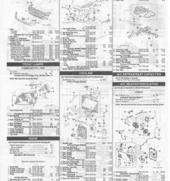 2004 honda pilot parts diagram wiring diagram dat 2003 honda pilot parts list honda pilot honda [ 800 x 1056 Pixel ]