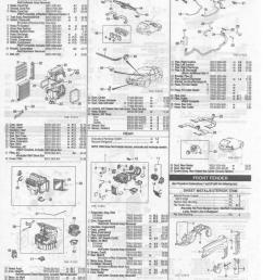2004 honda pilot parts diagram wiring diagram dat 2004 honda pilot parts diagram 2004 honda pilot [ 800 x 1068 Pixel ]