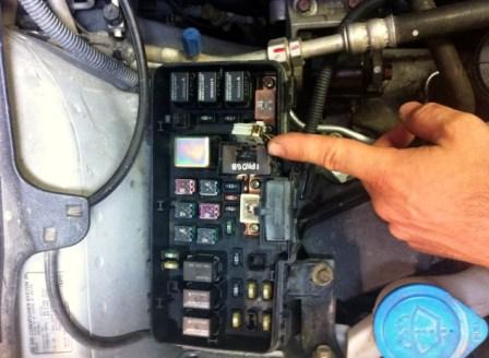 2004 honda odyssey ignition wiring diagram 2012 ford focus 2003 pilot fuse box 2008 all diagrampilot printable